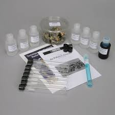 air pollution assay kit carolina com