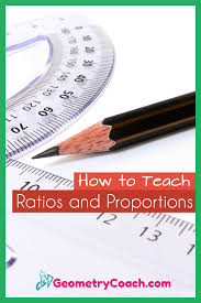 ratios and proportions bad teacher geometrycoach com