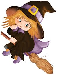 gifs halloween gifs halloween pinterest gifs witches and