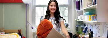 assurance chambre udiant assurance logement étudiant habitation appartement étudiant gmf