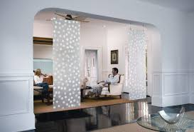 hanging room dividers armstrong ceilings residential