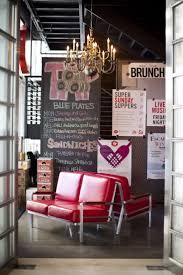 17 best restaurant design images on pinterest restaurant design
