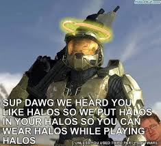 Sup Dawg Meme - sup dawg