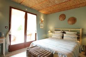 chambre d hote biscarrosse chambres d hôtes à biscarrosse lac via bahia