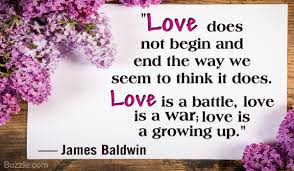 wedding quotes non religious ideas for beautifully written non religious wedding readings