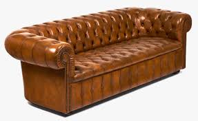 Chesterfield Sofa Sale by Sofas Center Outstanding Leather Chesterfield Sofa Pictures