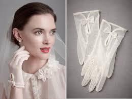 gant mariage trendy wedding mariage wedding de jolis