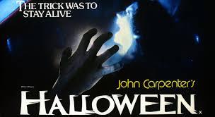 amazon com halloween ii collector s edition blu ray dvd scary