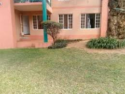 property for sale in mpumalanga apartments flats for sale in