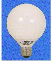best light bulbs for bathroom vanity 11 watt bathroom vanity globe 40 replacement light bulbs fashionable