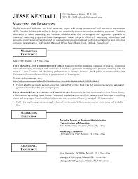 resume format header 100 images 19 reasons why this is an