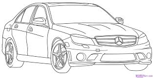 drawing pics of cars how to draw a lamborghini step step cars draw