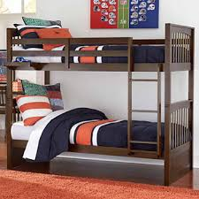 Jcpenney Bed Frame Jcpenney Bed Frame The Best Frame Of 2018