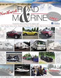 road and marine digital magazine vol 16 22 by road u0026 marine
