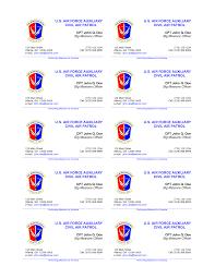 avery 5266 template templates memberpro co