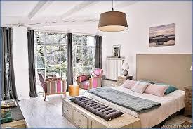chambre d h es de beauval chambre chambre d hote lisbonne inspirational chambre d h tes de