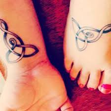 Son Tattoos Ideas Mother Son Tattoos Mother And Son Tattoo Absolutely In Love