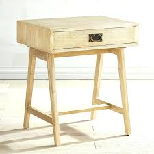 Accent Table Canada Accent Tables With Storage Sa Table Canada Baskets Wine