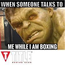 Boxing Memes - boxing memes 23 wishmeme