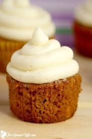 846 best cupcakes cupcakes cupcakes images on pinterest