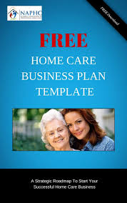 personal care home business plan personal care home business plan nursing template sle plans 36