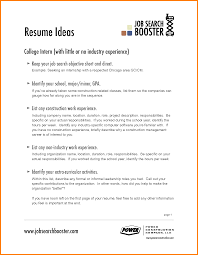 resume objective for cashier 3 career objective samples for resume cashier resumes 3 career objective samples for resume