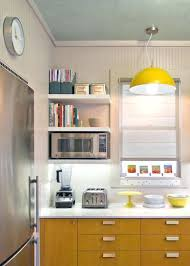 cheap kitchen ideas for small kitchens 10 kitchen design trends well be seeing in 2017 small kitchen