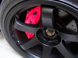 lexus yellow brake calipers d 097 brembo caliper color combos not for 56k acurazine