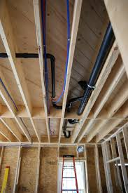 rough in plumbing done design u0026 construction of spartan