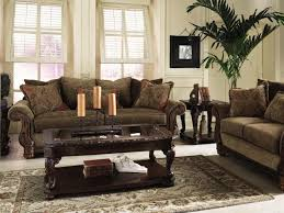 Famsa Living Room Sets by 141 Best Luxury Home Ideas Images On Pinterest Architecture