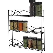 Kitchen Cabinets Organizer Ideas Kitchen Shelf Organizer Ideas Home Design Ideas
