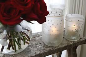 Diy Mason Jar Christmas Candles by Wonderful Christmas Candle Holders You Can Easily Diy
