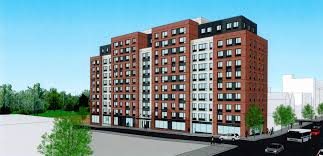 recent rental developments nyc housing partnership