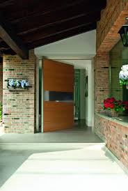 the best front doors can be purchased from the premier supplier in