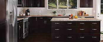 closeout kitchen cabinets pictures a collection arbor creek kitchen cabinet buyout