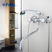 Bathroom Faucet Reviews by Bathroom Pipe Faucet Reviews Online Shopping Bathroom Pipe