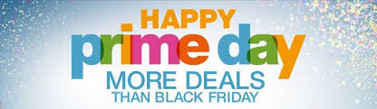 amazon fire tv black friday sale amazon prime day kicks off with 49 kindle 79 kindle fire hd 7