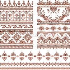 36 best tattoos images on pinterest mandalas henna mehndi and