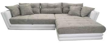 sofa g nstig kaufen nett ecksofa billig kaufen deutsche deko billig