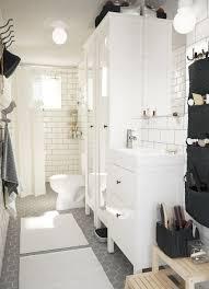 High End Ikea by High End Bathrooms Dublin Beautiful Luxury Hotel Bathroom With