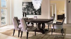surprising contemporary dining room furniture sets photos best