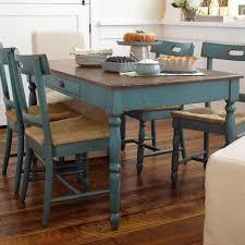 Refinishing Wood Table Ideas U2014 by Restaurant Kitchen Furniture 28 Images Whitebark Restaurant