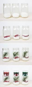 jar candle ideas candle supplies jars curtain ideas
