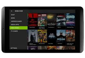 best android tablet best android tablets for everywhere gaming april 2015 edition
