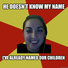 Creepy Memes - dating site guy meme