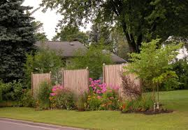 favorable picture of split rail fence cost favorite fence railing