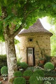 817 best whimsical cottages and sheds images on pinterest