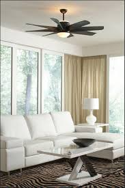large home office furniture magnificent home office ceiling lights lovely 52 best