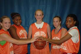 Kingmont Mobile Home Park Houston Tx Memphis Girls Basketball September 2011
