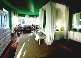 Schlafzimmer Lampe Romantisch Stilvollen Schlafzimmer Amp Schlafzimmer Deko Ideen Hgtv Romantischen Blue Master Dh09 Weit S4x3 Jpg Rend Hgtvcom 1280 960 Jpeg